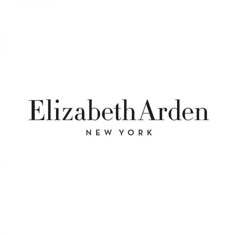 Elizabeth-Arden-Perfumes-Parfumes-FragranceOutlet.com-Best-Prices-Discounts_2048x2048