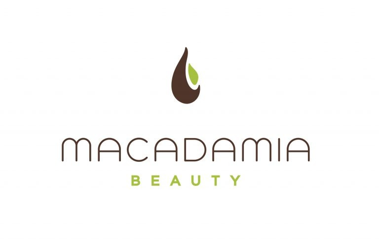 Macadamia Beauty Logo