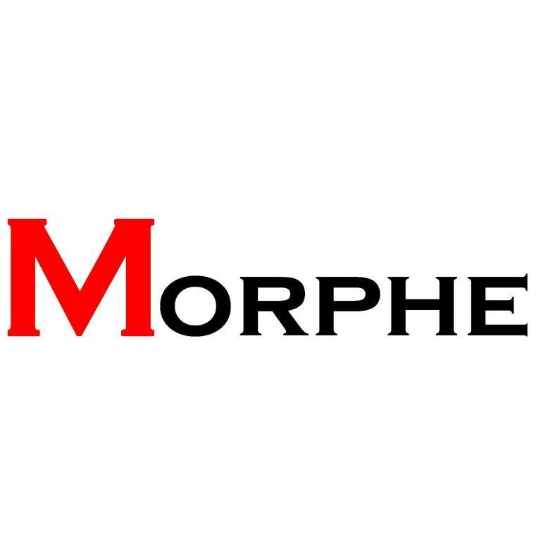 morphe