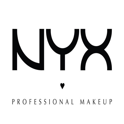 nyx-logo-30seu1o7pscy8bloleoqv4