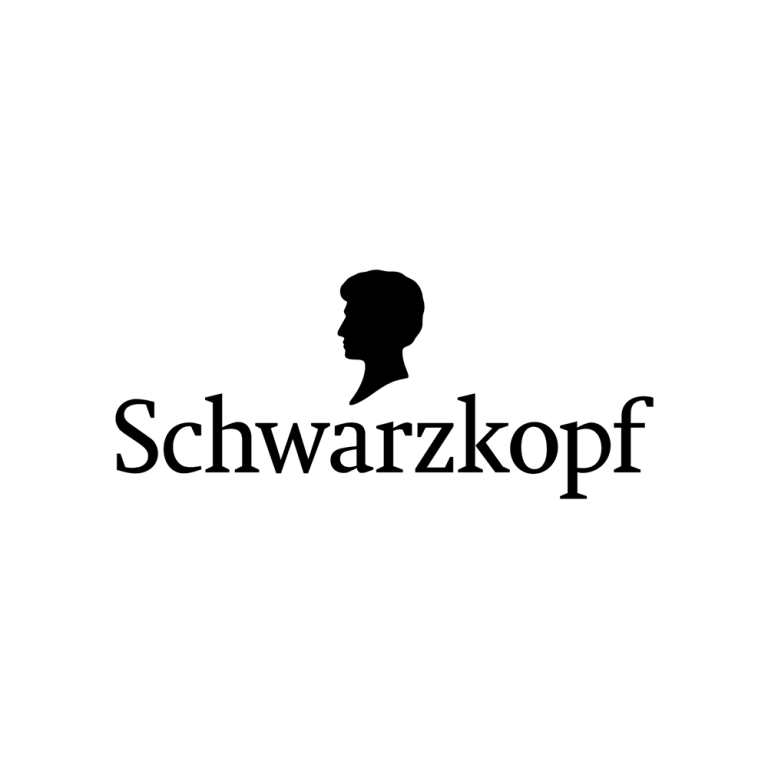 schwarzkopf-corporate
